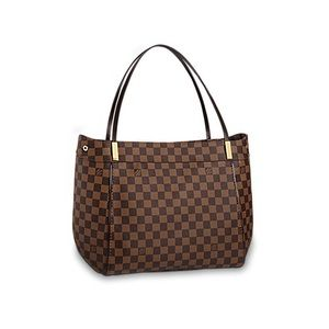 Louis  Vuitton Marylebone GM handbag.